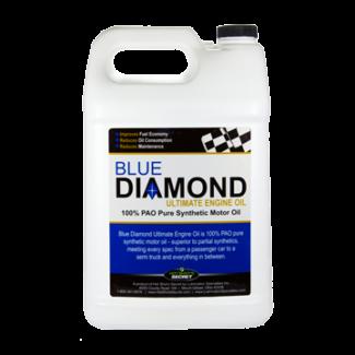Blue-Diamond-Oil