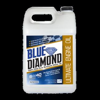 BlueDiamondCJ-4
