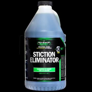 Hot Shot's Secret Stiction Eliminator 2 QT