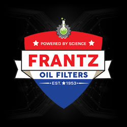 Visit the Frantz Filters Website