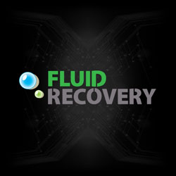 Visit the Fluid Recovery Website