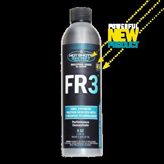 Hot Shot's Secret FR3 Friction Reducer 8 OZ