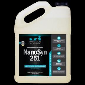NanoSyn251
