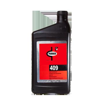 Primrose-409