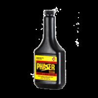 Primrose Phaser 3000
