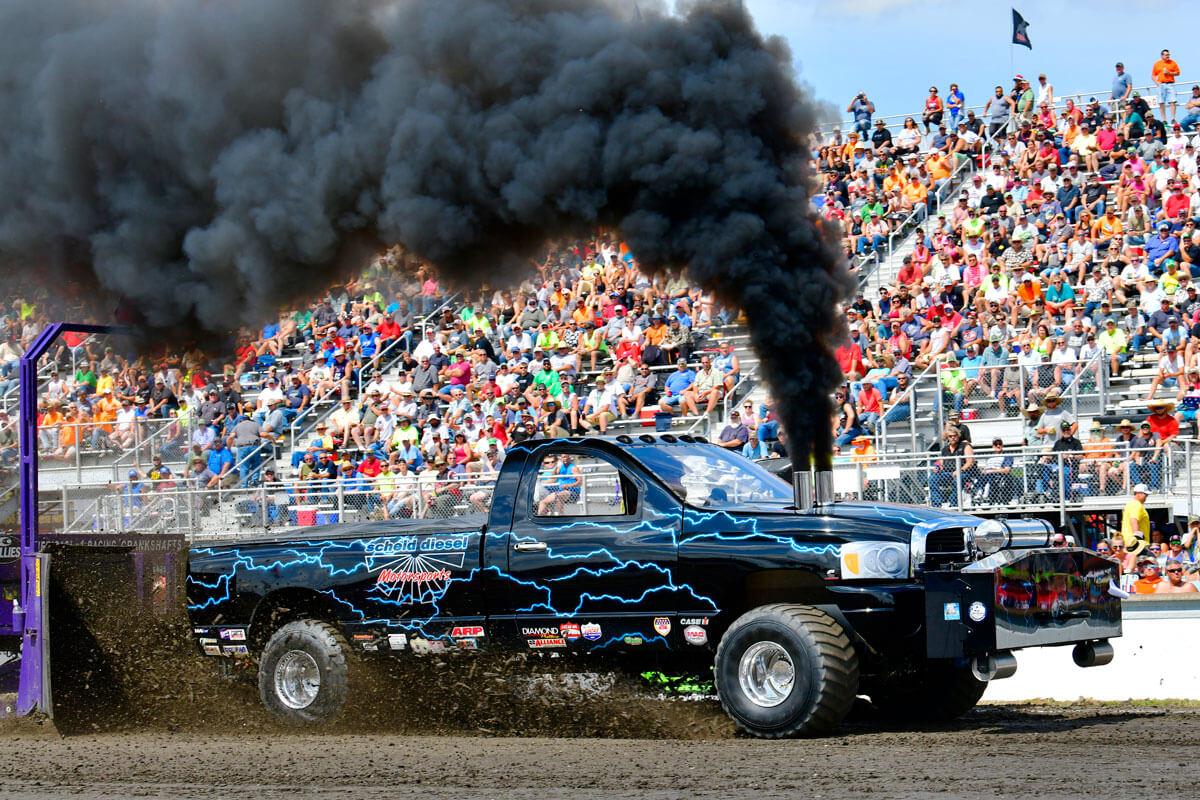 ntpa-diesel-truck