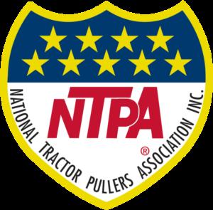 ntpa-logo